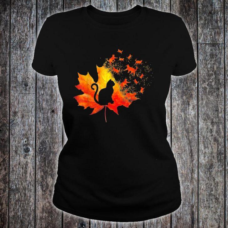 Medium Size of Lustige Sprüche T Shirt Männer Erzieher Sprüche T Shirt Sprüche T Shirt Selbst Gestalten Junggesellen Sprüche T Shirt Küche Sprüche T Shirt