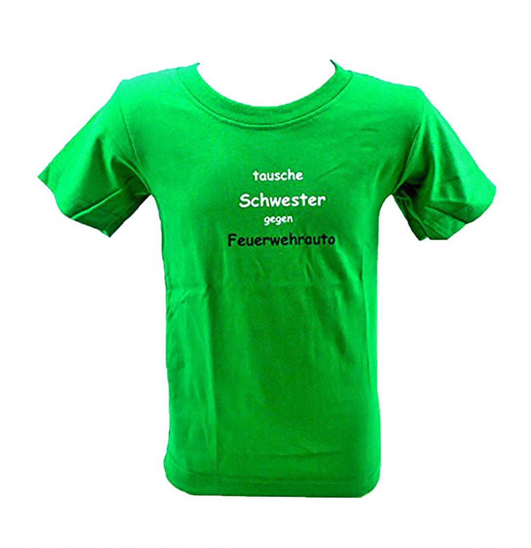 Large Size of Lustige Sprüche T Shirt Männer Sprüche T Shirt Englisch Bayerische Sprüche T Shirt Lustige Sprüche T Shirt Damen Küche Sprüche T Shirt