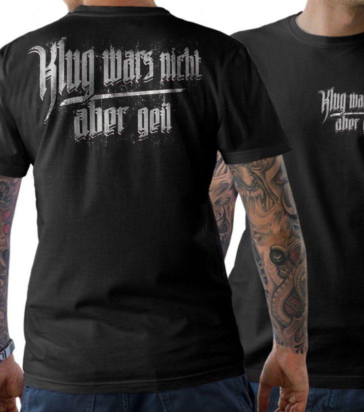 Medium Size of Lustige T Shirt Sprüche Arbeit Lustige Hundesprüche Auf T Shirt Lustige T Shirt Sprüche Alkohol Lustige Tshirt Sprüche Hochzeit Küche T Shirt Lustige Sprüche