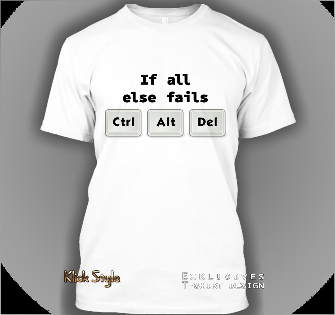 Large Size of Lustige T Shirt Sprüche Rente Lustige Tshirt Sprüche Kinder Lustige Sprüche T Shirt 50. Geburtstag Baby T Shirt Lustige Sprüche Küche T Shirt Lustige Sprüche
