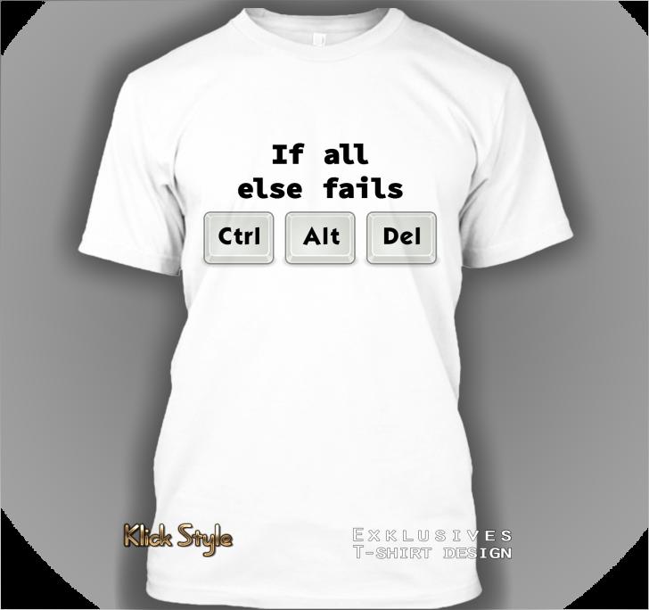 Medium Size of Lustige T Shirt Sprüche Rente Lustige Tshirt Sprüche Kinder Lustige Sprüche T Shirt 50. Geburtstag Baby T Shirt Lustige Sprüche Küche T Shirt Lustige Sprüche