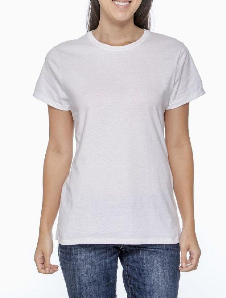 Medium Size of Lustige Tshirt Motive Lustige T Shirt Sprüche Rente Lustige T Shirt Sprüche Zum 50. Geburtstag Eines Mannes Lustige Tshirt Sprüche Hochzeit Küche T Shirt Lustige Sprüche