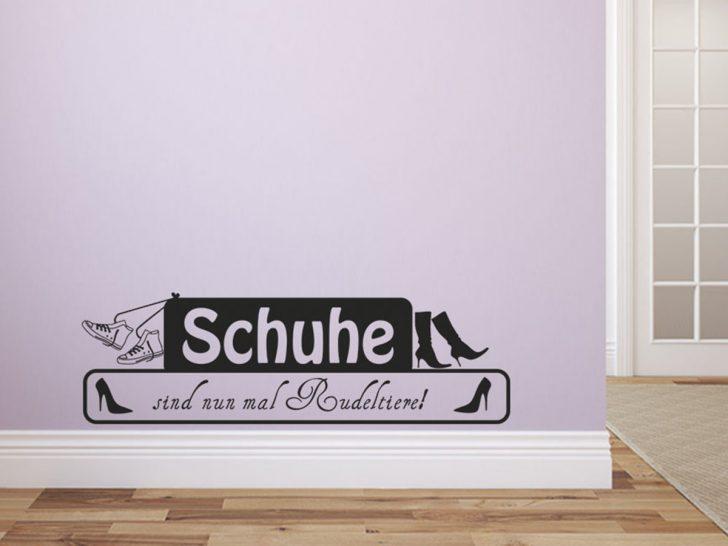 Medium Size of Hallway. Küche Wandsprüche
