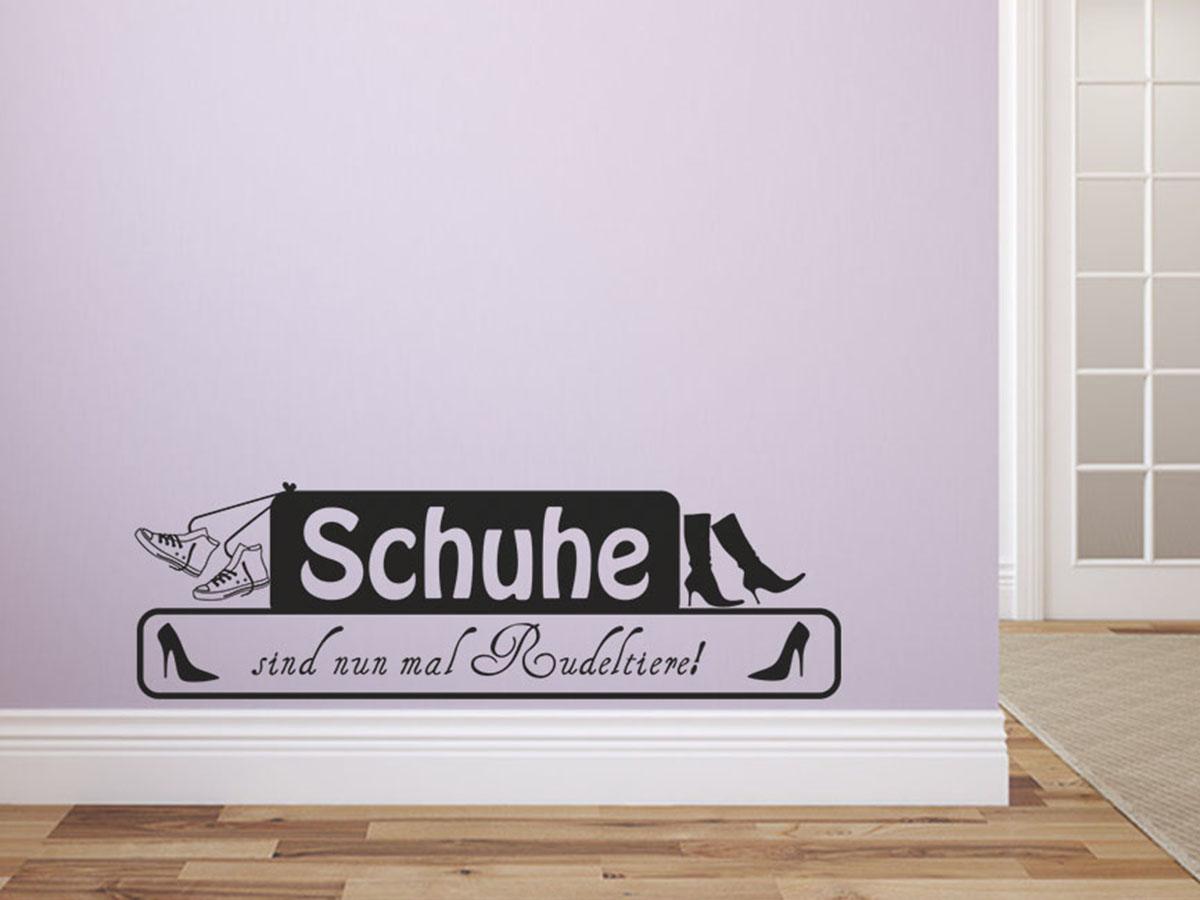 Full Size of Hallway. Küche Wandsprüche