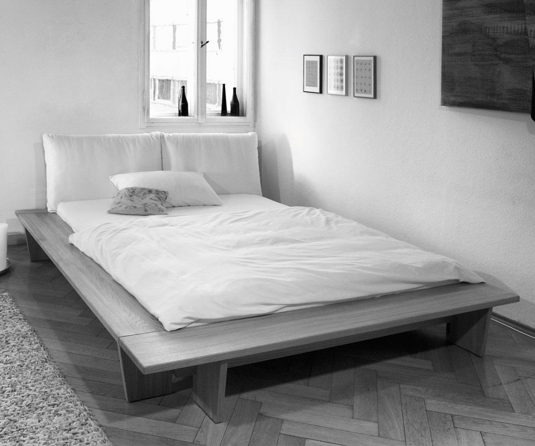 Large Size of Bett Platzsparend Futonbett Kedia 1 H30 Großes Betten De King Size Sofa Mit Bettfunktion Weiße 40 Roba Günstige 140x200 120x190 Massivholz Weißes 90x200 Bett Bett Platzsparend