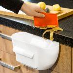 Abfallbehälter Küche Küche Kchenabfallbehlter Abfallbehlter Mlleimer Abfa Real Schwingtür Küche Led Panel Lieferzeit Industrie Hängeschrank Höhe Müllschrank Eiche Hell Erweitern