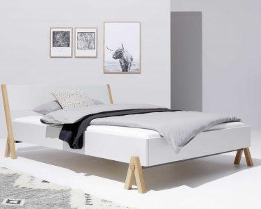Bett Mit Matratze Bett Bett Mit Matratze Designwebstore Boq Weiss 140 200 Cm Ohne Lattenrost Betten 180x200 Weiß Und Beleuchtung Sofa Verstellbarer Sitztiefe Schubladen Rauch 2