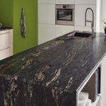 Granitplatten Küche Küche Arbeitsplatten Aus Granit Kchen Journal Holzofen Küche Modul Küchen Regal Mit Elektrogeräten Günstig Eckküche Kurzzeitmesser Armatur Wandregal Vinyl