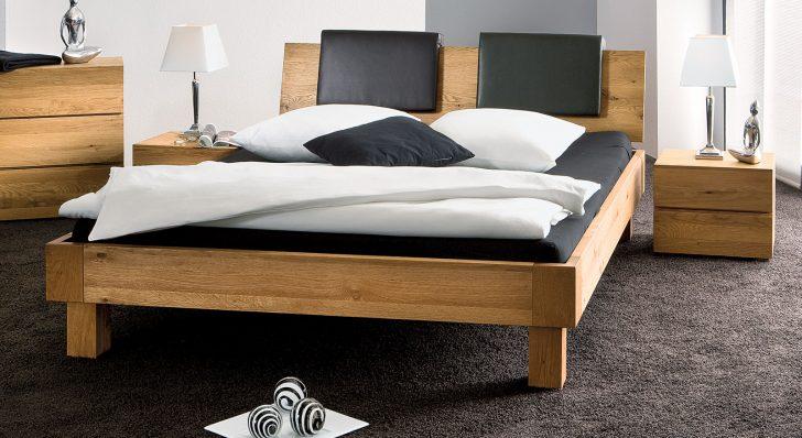 Medium Size of Stabiles Bett Costa Rica Aus Eichenholz Bestellen Bettende Bett Betten.de