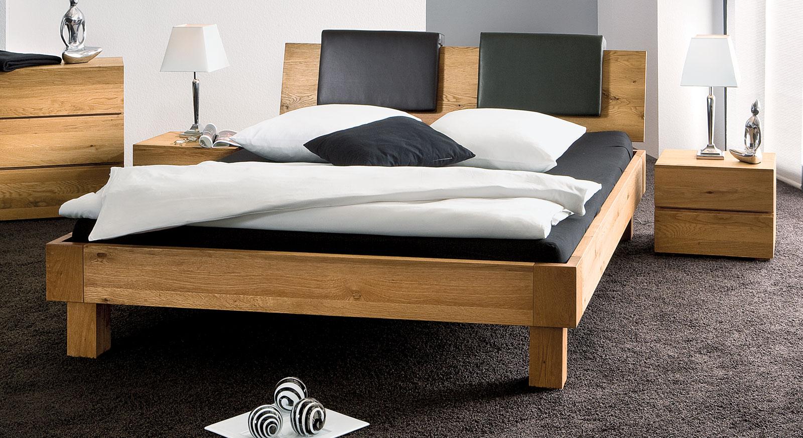 Full Size of Stabiles Bett Costa Rica Aus Eichenholz Bestellen Bettende Bett Betten.de