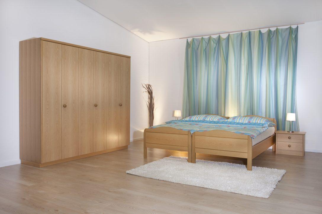 Large Size of Schlafzimmer 940 In Eiche Von Mbel Ryter Teppich Betten Holz Set Günstig Landhausstil Schöne München Ausgefallene Komplett Amerikanische Sitzbank Rauch Schlafzimmer Schlafzimmer Betten