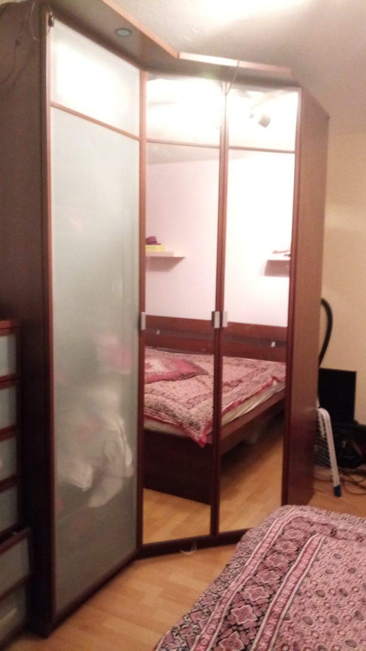 Medium Size of Komplettes Schlafzimmer In Charlottenburg Wilmersdorf A190087 Günstig Komplett Weiß Vorhänge Set Rauch Komplette Gardinen Für Regal Guenstig Teppich Schlafzimmer Komplettes Schlafzimmer