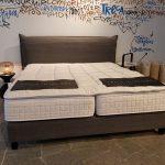 Luxus Bett Bett Smart Schlafen Boxspringbett Von Treca Bett Betten Kaufen Jugend 220 X Schlafzimmer Set Mit Günstig Ausklappbares Düsseldorf 120x200 Krankenhaus 140x200