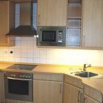 Gebrauchte Küche Verkaufen Wie Viel Ist Eine Einbaukche Wert Suche Kaufen In Günstig Mit Elektrogeräten Mini Lüftung Inselküche Läufer Planen Küche Gebrauchte Küche Verkaufen