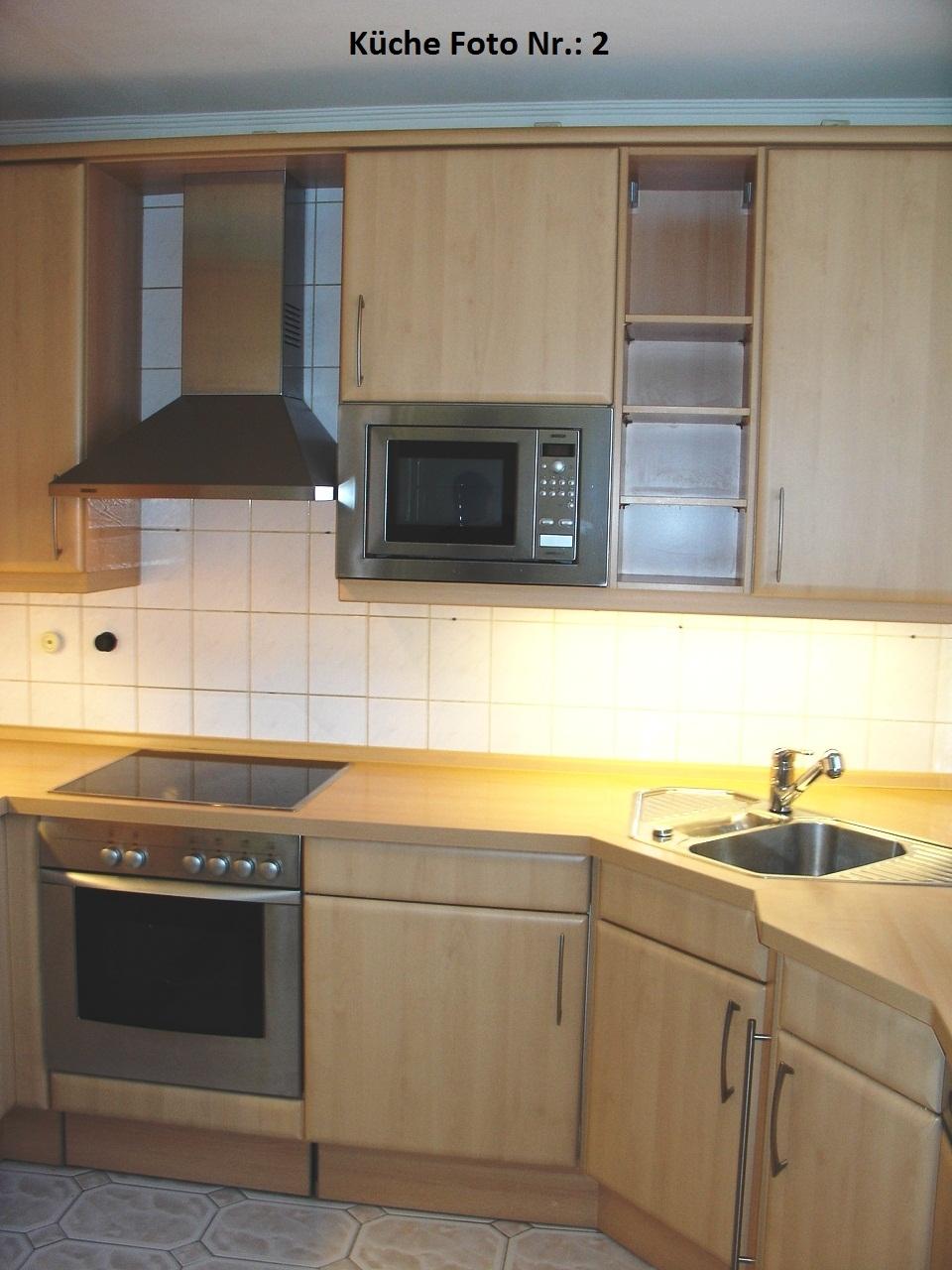 Full Size of Gebrauchte Küche Verkaufen Wie Viel Ist Eine Einbaukche Wert Suche Kaufen In Günstig Mit Elektrogeräten Mini Lüftung Inselküche Läufer Planen Küche Gebrauchte Küche Verkaufen