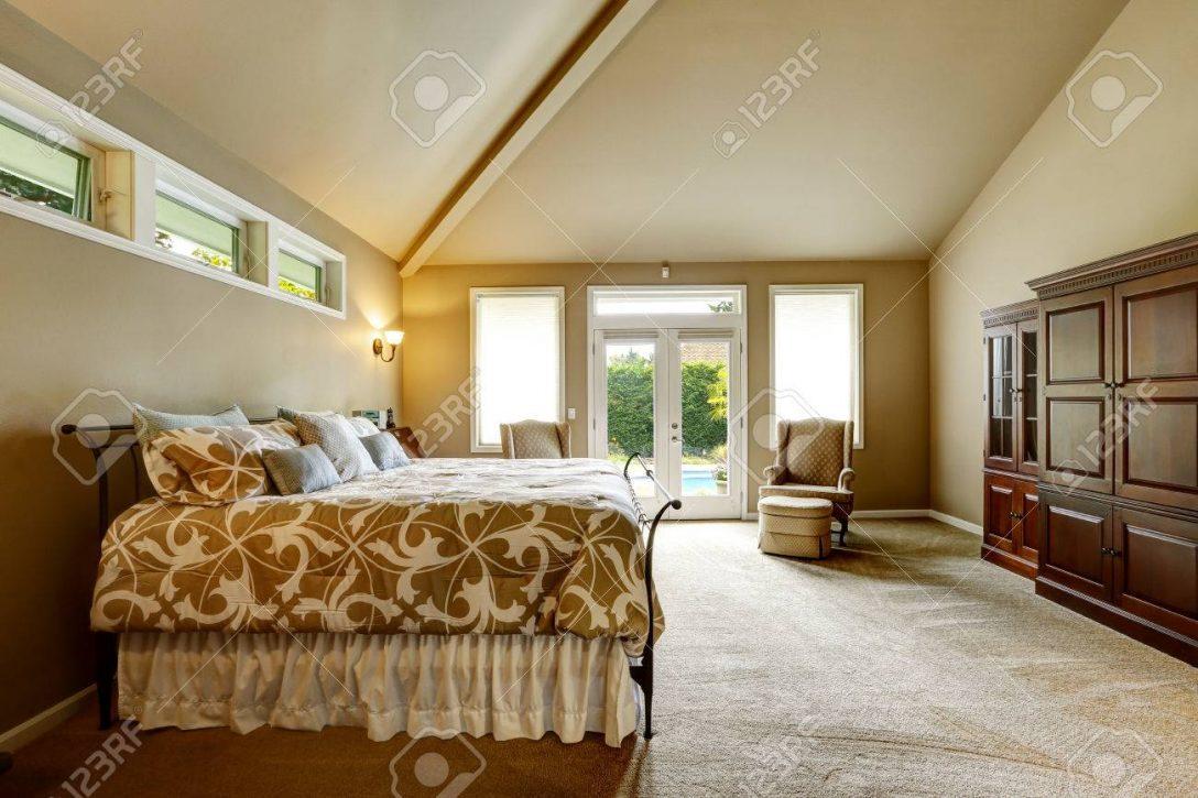 Large Size of Schrank Bett Kombination Jugendzimmer Schrankbett 180x200 Gebraucht Vertikal Kombi Mit Couch Schrankwand 140x200 Ikea Und Kombiniert Sofa Set Luxus Bett Bett Schrank