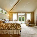 Schrank Bett Kombination Jugendzimmer Schrankbett 180x200 Gebraucht Vertikal Kombi Mit Couch Schrankwand 140x200 Ikea Und Kombiniert Sofa Set Luxus Bett Bett Schrank