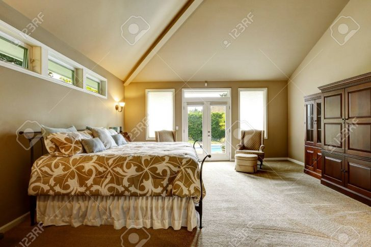 Medium Size of Schrank Bett Kombination Jugendzimmer Schrankbett 180x200 Gebraucht Vertikal Kombi Mit Couch Schrankwand 140x200 Ikea Und Kombiniert Sofa Set Luxus Bett Bett Schrank