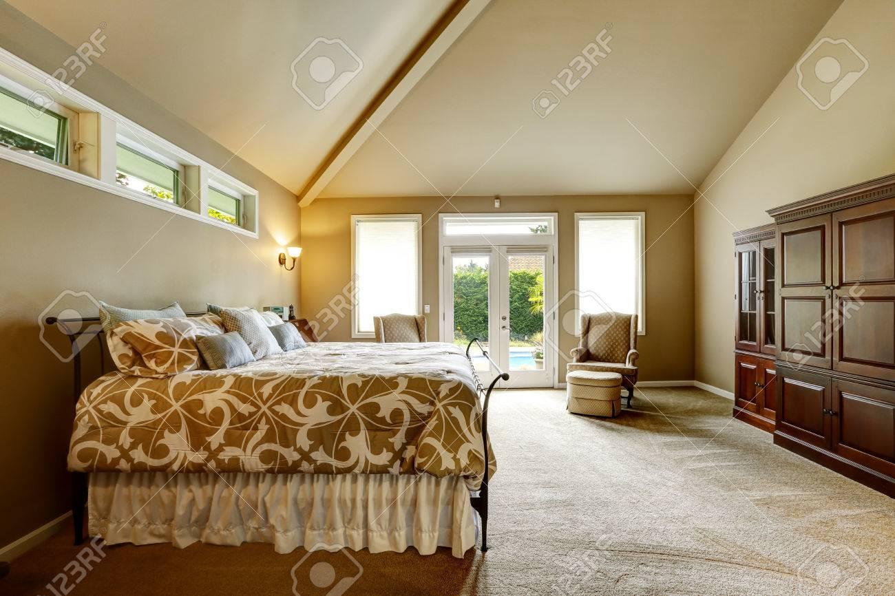 Full Size of Schrank Bett Kombination Jugendzimmer Schrankbett 180x200 Gebraucht Vertikal Kombi Mit Couch Schrankwand 140x200 Ikea Und Kombiniert Sofa Set Luxus Bett Bett Schrank