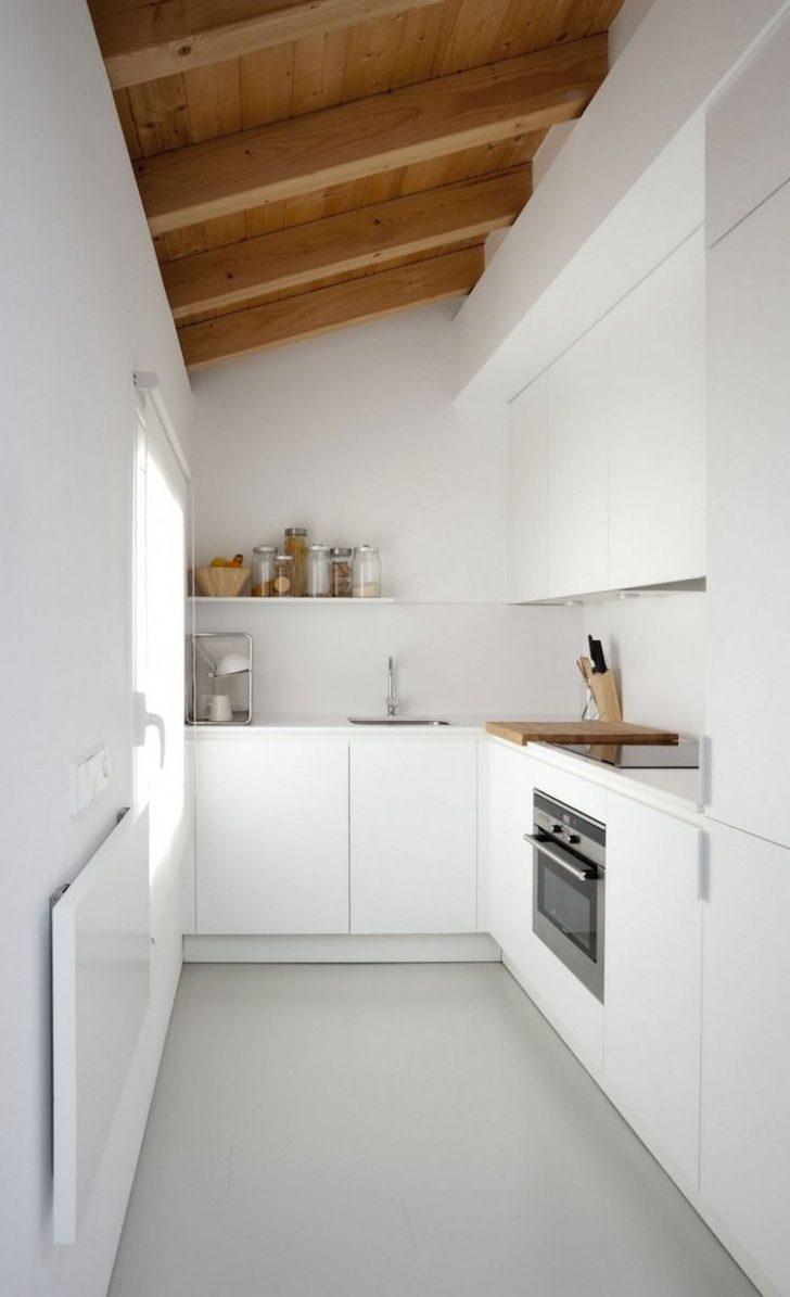 Medium Size of Möbelix Küche Gewinnen Milchschnitte Küche Gewinnen Gewinnspiel Küche Gewinnen Ferrero Küche Gewinnen Küche Küche Gewinnen