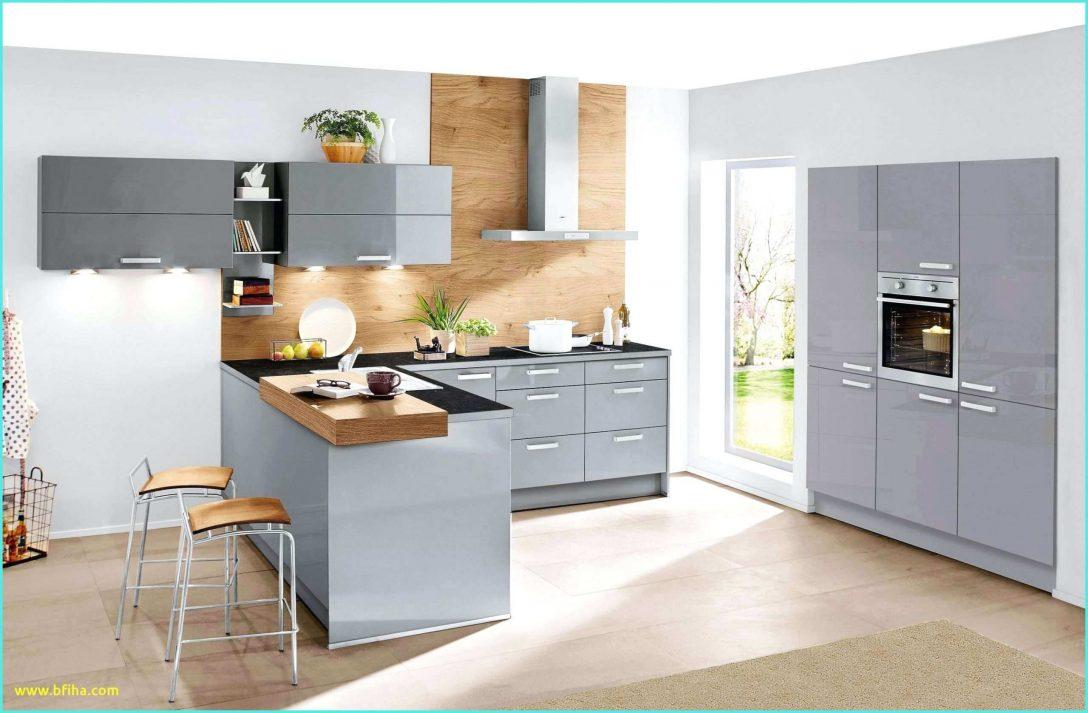 Large Size of Mömax Küche Planen Individuelle Küche Planen Küche Planen Online Mit Preis Küche Planen App Android Küche Küche Planen