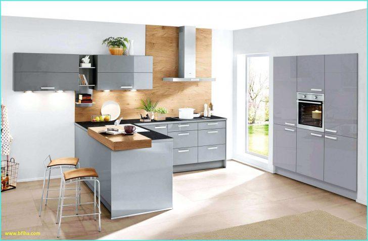 Medium Size of Mömax Küche Planen Individuelle Küche Planen Küche Planen Online Mit Preis Küche Planen App Android Küche Küche Planen