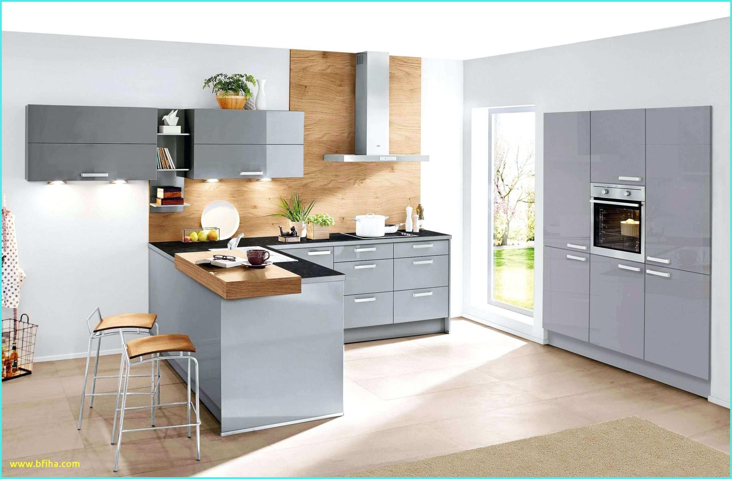 Full Size of Mömax Küche Planen Individuelle Küche Planen Küche Planen Online Mit Preis Küche Planen App Android Küche Küche Planen