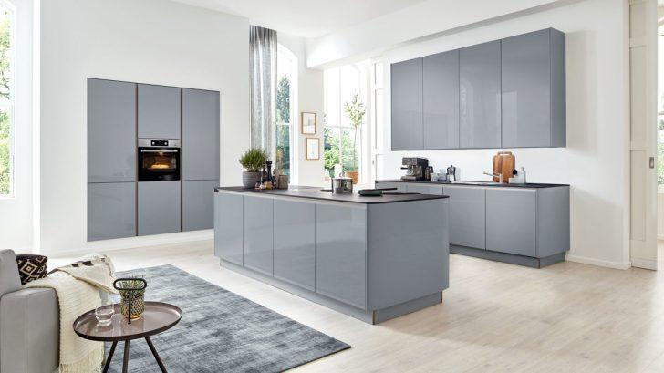 Medium Size of Mülleimer Küche Nolte Küche Nolte Ausstellung Unterschrank Küche Nolte Grifflose Küche Nolte Erfahrungen Küche Küche Ohne Geräte