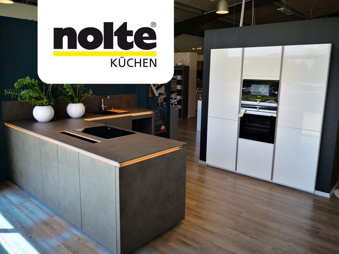 Large Size of Mülleimer Küche Nolte Küche Nolte Preis Küche Nolte Elegance Küche Nolte Glasfront Küche Küche Ohne Geräte