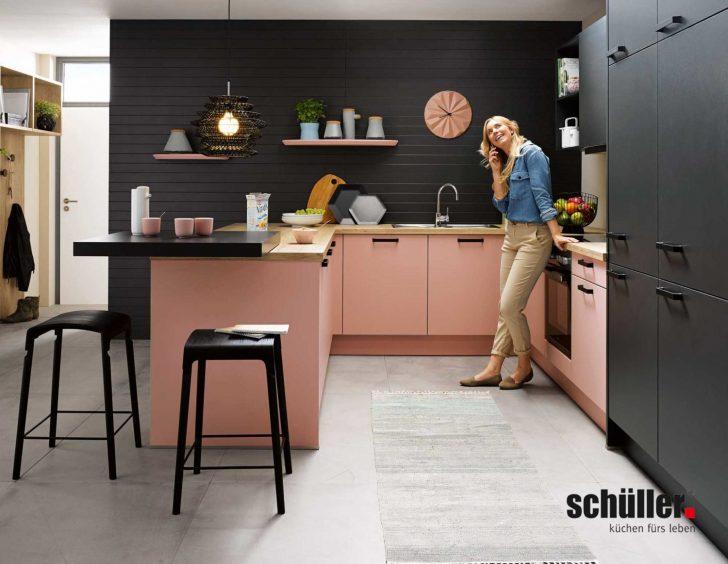Medium Size of Mülleimer Küche Rosa Kidkraft Retro Küche Rosa Arbeitsplatte Küche Rosa Spritzschutz Küche Rosa Küche Küche Rosa