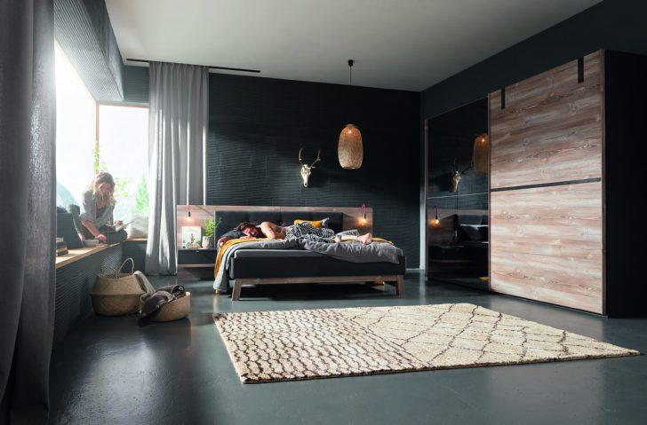 Medium Size of Nolte Schlafzimmer Cepina Set Günstig Landhausstil Stuhl Für Deckenleuchte Schranksysteme Deko Romantische Rauch Teppich Schlafzimmer Nolte Schlafzimmer