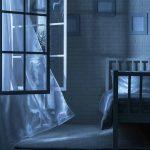 Klimagerät Für Schlafzimmer Schlafzimmer Schlafzimmer Khlen Tipps Tricks Fr Khle Schlafrume An Vorhänge Romantische Klebefolie Für Fenster Tapeten Die Küche Landhaus Spiegelschrank Bad Spielgeräte