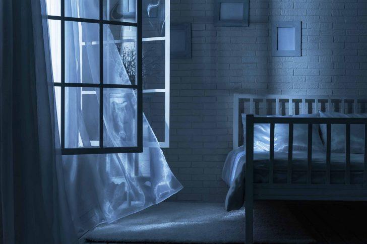 Medium Size of Schlafzimmer Khlen Tipps Tricks Fr Khle Schlafrume An Vorhänge Romantische Klebefolie Für Fenster Tapeten Die Küche Landhaus Spiegelschrank Bad Spielgeräte Schlafzimmer Klimagerät Für Schlafzimmer