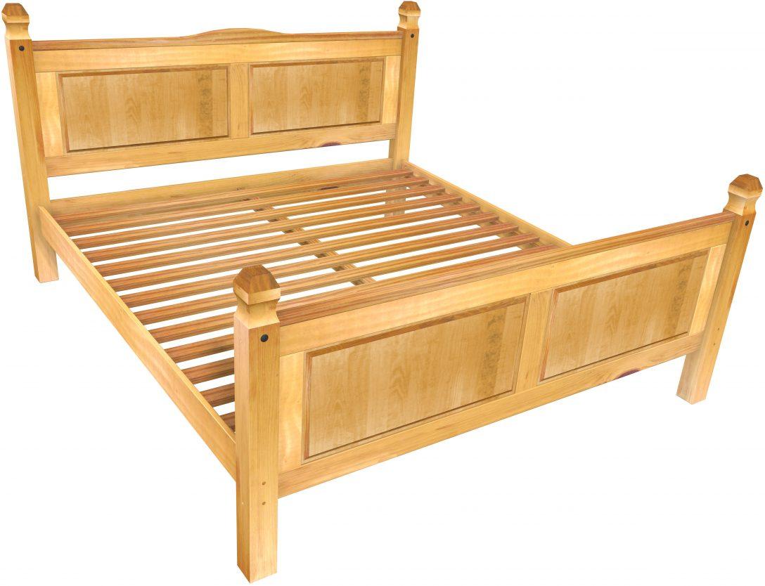 Large Size of Corona Bett 200x180 Honig Massive Pinie Stauraum 200x200 Mit Schubladen Bonprix Betten 180x200 Bettkasten Kopfteil Amerikanische Platzsparend Schwarzes Bett Bett 200x180
