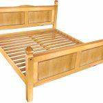 Corona Bett 200x180 Honig Massive Pinie Stauraum 200x200 Mit Schubladen Bonprix Betten 180x200 Bettkasten Kopfteil Amerikanische Platzsparend Schwarzes Bett Bett 200x180