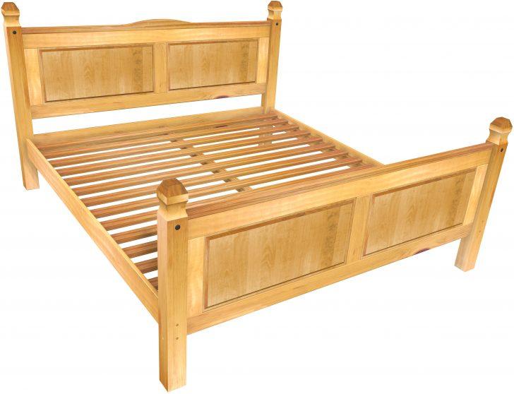 Medium Size of Corona Bett 200x180 Honig Massive Pinie Stauraum 200x200 Mit Schubladen Bonprix Betten 180x200 Bettkasten Kopfteil Amerikanische Platzsparend Schwarzes Bett Bett 200x180