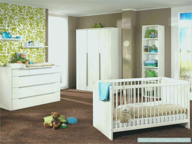 Medium Size of Günstige Schlafzimmer Betten Wandbilder Lampe Deckenleuchten Mit überbau Stehlampe Kronleuchter Teppich Gardinen Massivholz Komplette Regal Schlafzimmer Günstige Schlafzimmer