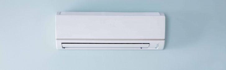 Medium Size of Klimaanlage Test Empfehlungen 02 20 Einrichtungsradar Alarmanlagen Für Fenster Und Türen Hussen Sofa Gardinen Schlafzimmer Landhaus Fürstenhof Bad Griesbach Schlafzimmer Klimagerät Für Schlafzimmer