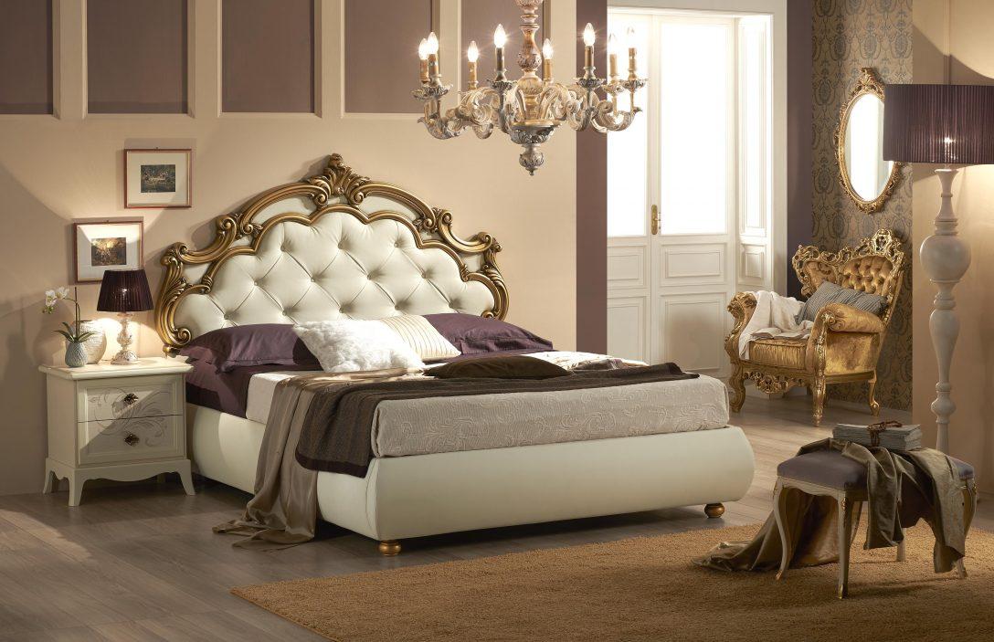 Large Size of Bett Mit Stauraum 160x200 Silvia In Beige Gold Luxus Design Cm Sil Dico Betten Aufbewahrung Schubladen 90x200 Weiß Bettkasten Rauch 180x200 Lattenrost Und Bett Bett Mit Stauraum 160x200