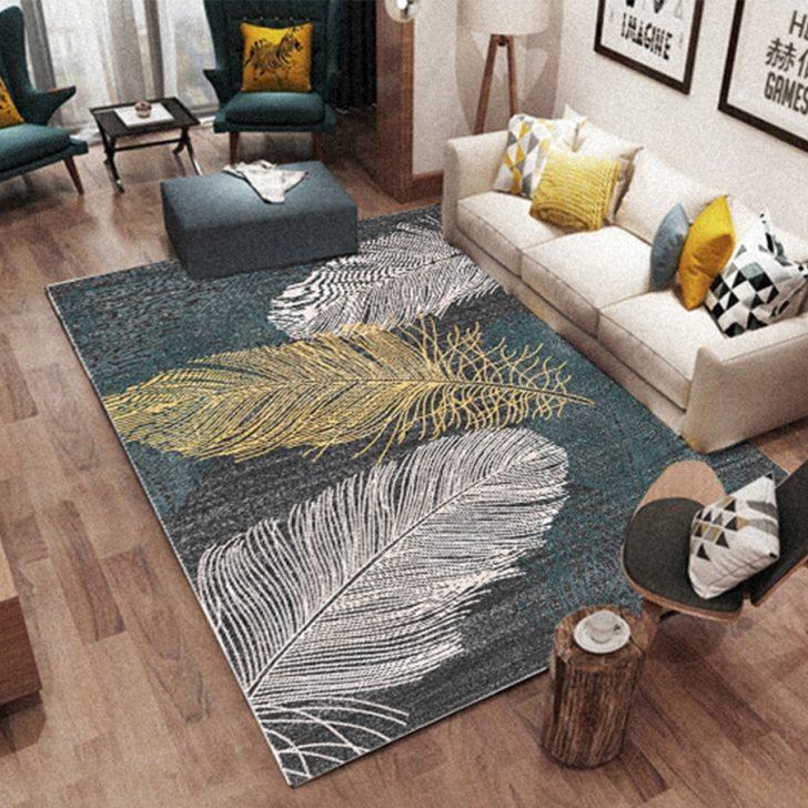 Medium Size of Teppich Schlafzimmer Nordic 3d Muster Druck Wohnzimmer Komplettangebote Wandtattoos Landhausstil Weiß Komplettes Lampe Betten Truhe Vorhänge Fototapete Schlafzimmer Teppich Schlafzimmer