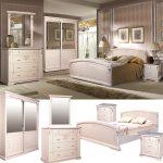 Schlafzimmer Komplett Weiß Schlafzimmer Schlafzimmer Komplett Weiß Massivholz Schlafzimmermbel Selene Bett 120x200 Esstisch Oval Günstige Schrank Weißes Regal Lampen Komplettküche Deckenleuchten