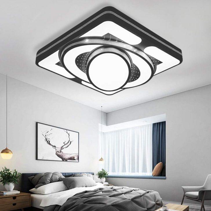 Medium Size of Deckenleuchten Schlafzimmer Modern Romantisch Led Design Obi Moderne Amazon Ikea Ebay Dimmbar Designer Kommoden Komplett Mit Lattenrost Und Matratze Massivholz Schlafzimmer Deckenleuchten Schlafzimmer