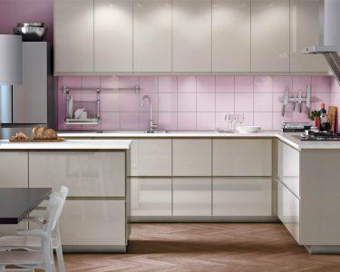 Modulküche Ikea Küche Hochglanzkchen Von Ikea Schnsten Modelle Sofa Mit Schlaffunktion Modulküche Küche Kosten Miniküche Betten Bei 160x200 Holz Kaufen