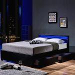 Betten Günstig Kaufen Bett Betten Günstig Kaufen Schwarz Gnstig Online Realde Somnus Für übergewichtige Amazon Massiv Jugend Bett 180x200 Meise Trends 200x220 Ausgefallene Garten