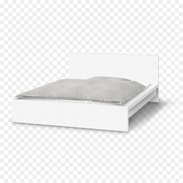 Medium Size of Bett Rahmen Matratze Ikea Mbel Png 1500 Chesterfield Rauch Betten 140x200 Box Spring 120x190 Einzelbett L Küche Mit E Geräten Cars 200x220 Schreibtisch Bett Bett Mit Matratze