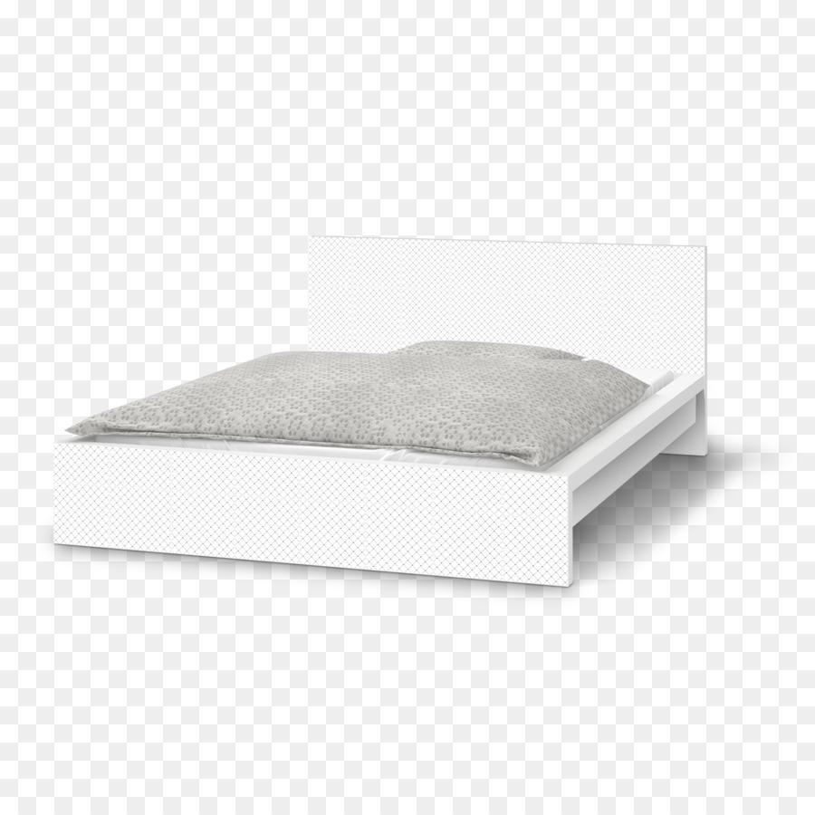 Full Size of Bett Rahmen Matratze Ikea Mbel Png 1500 Chesterfield Rauch Betten 140x200 Box Spring 120x190 Einzelbett L Küche Mit E Geräten Cars 200x220 Schreibtisch Bett Bett Mit Matratze