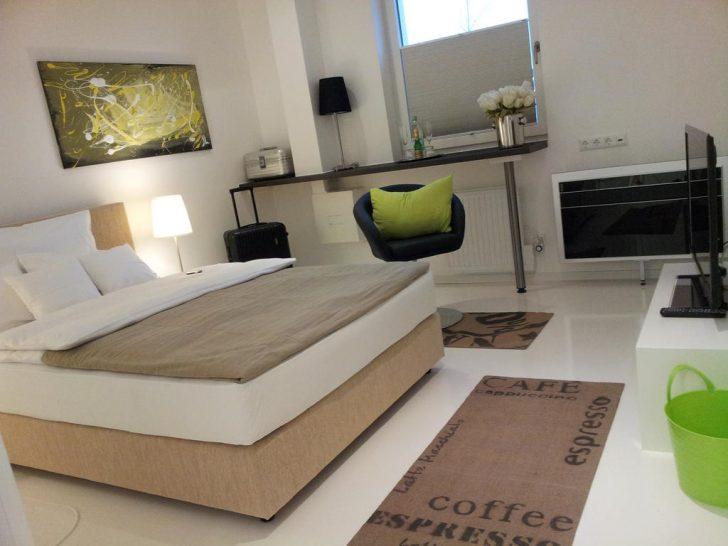 Medium Size of Betten Mannheim Designhotel Youngstar Deutschland Bookingcom Bonprix Für übergewichtige Meise Günstig Kaufen 180x200 Jabo Bock Teenager Rauch Hülsta Coole Bett Betten Mannheim