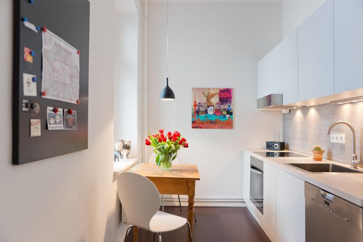 Medium Size of Magnettafel Küche Beschreibbare Magnettafel Küche Magnettafel Küche Selbstklebend Pinnwand Magnettafel Küche Küche Magnettafel Küche