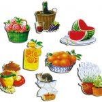Magnettafel Küche Küche Magnettafel Küche Glas Magnettafel Küche Magnettafel Küche Vintage Magnettafel Küche Selbstklebend