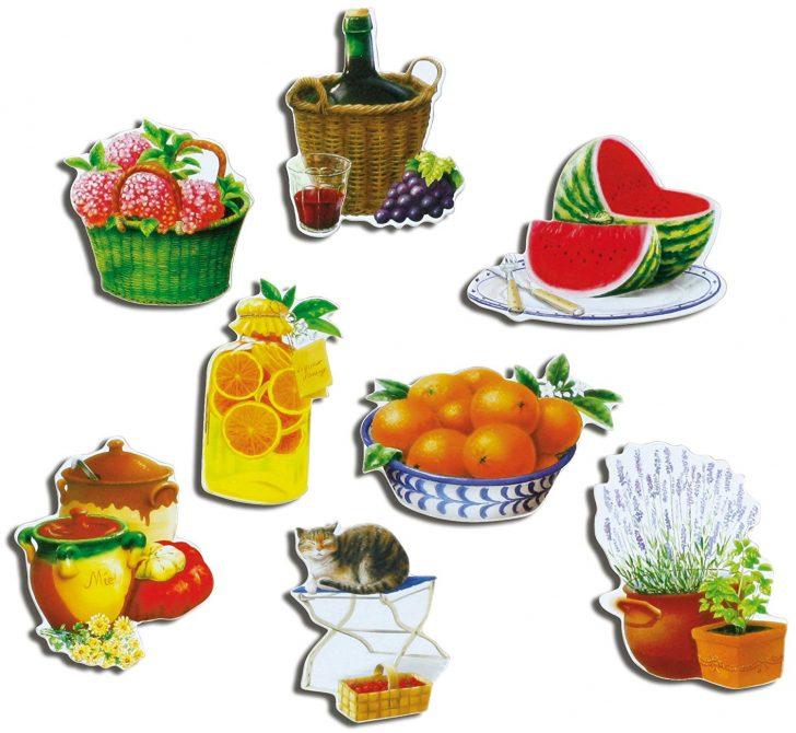 Magnettafel Küche Glas Magnettafel Küche Magnettafel Küche Vintage Magnettafel Küche Selbstklebend Küche Magnettafel Küche